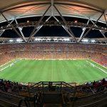 أبرز نجوم التدريب في كأس آسيا 2019