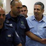 سجن وزير إسرائيلي سابق 11 عاما بتهمة التجسّس لصالح إيران