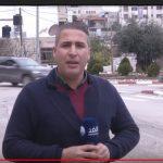 في ظل انقسام سياسي.. الفلسطينيون يحيون الذكرى 54 لانطلاقة الثورة