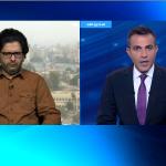 محلل: ضعف اتفاق الهدنة وراء تجدد الاشتباكات بين الجماعات المسلحة في طرابلس