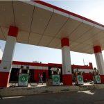 السعودية تخفض سعر البنزين 95 وتبقي على 91 بدون تغيير