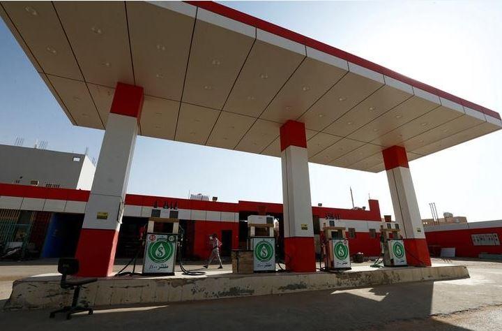 السعودية تخفض سعر البنزين 95 وتبقي على 91 بدون تغيير ...