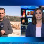 «الغد» يرصد مخطط الاحتلال لتطويق بيت لحم بالمستوطنات