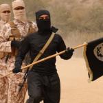 نيويورك تايمز: داعش يعود إلي تكتيكات حرب العصابات