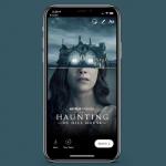 Netflix تتيح خاصية جديدة عبر إنستجرام لمستخدمي آيفون