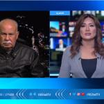 محلل: روسيا لا تستطيع أن تشكل بديلا للدور المصري في حوارات المصالحة الفلسطينية