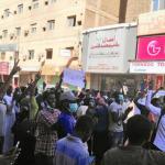 حزب المعارضة الرئيسي بنيجيريا يعلق حملته الانتخابية احتجاجا على وقف قاض