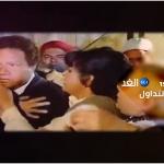 «منع من التداول» يناقش الفيلم المصري «للحب قصة أخيرة» الإثنين