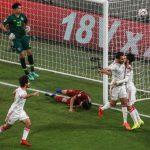 الإمارات تتعادل مع تايلاند وتتأهل لثمن نهائي كأس آسيا