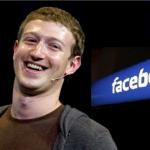 إنفوجرافيك| نتائج أعمال فيسبوك تظهر أرباحا تفوق التوقعات