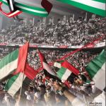 حسين الجسمي يشعل حفل افتتاح كأس آسيا 2019 في الإمارات