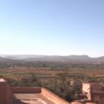 ورزازات.. مدينة مغربية تجذب الزائرين بهدوئها