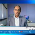 مراسلنا: هدوء نسبي في أم درمان وسط غياب تام للانتشار الأمني