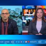 التشريعي الفلسطيني يناقش تقريرا لنزع الأهلية السياسية عن أبو مازن