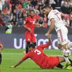إيران تكتسح اليمن بخماسية نظيفة في كأس آسيا