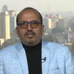 خبير: الهجوم على الجيش اليمني نفذ بطائرة إيرانية