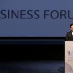 الصين تنوي تخفيف قيود على الاستثمار الأجنبي