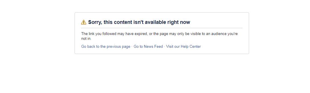 صلاح يغلق حساباته على فيس بوك و تويتر ويبقي على انستجرام قناة الغد