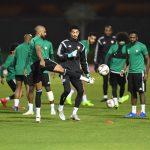 المنتخب الإماراتي يبحث عن الفوز أمام الهند بكأس آسيا