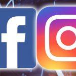 أيرلندا تفتح تحقيقا بشأن حماية ملايين الحسابات على فيسبوك