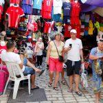 إيرادات السياحة في تونس تقفز 45% مع عدد قياسي للزائرين في 2018
