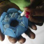 إندونيسيا تسعى إلى طمأنة مرضى الإيدز على توفر الدواء