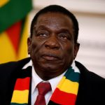 رئيس زيمبابوي: سنحقق في تجاوزات الأمن.. وإذا لزم الأمر ستطير رؤوس