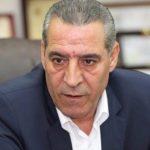 حسين الشيخ لـ«الغد»: عودة طواقمنا لمعبر رفح مرتبط بجلوس حماس على طاولة إنهاء الانقسام