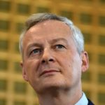 فرنسا تطلب من مجلس إدارة رينو تعيين رئيس له خلفا لكارلوس غصن