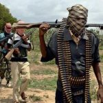 إنفوجرافيك| «دماء في نيروبي».. العمليات الإرهابية بكينيا في الـ6 سنوات الأخيرة