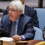 ممثل الحكومة اليمنية: الاتفاق على شروط تبادل الأسرى متوقع خلال أيام