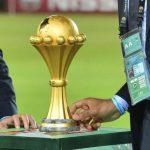 الاتحاد الأفريقي يعلن اليوم الدولة الفائزة باستضافة كأس الأمم 2019