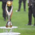 بداية جيدة لأغلب الفرق العربية في الجولة الأولى من دوري أبطال أفريقيا