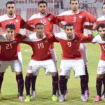 اليمن يخسر 2-صفر أمام فيتنام ويودع كأس آسيا بدون أي هدف