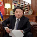 بيونجيانج: المسؤولية على أمريكا إذا انهارت الدبلوماسية