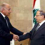 قمة بيروت الاقتصادية تقاوم إحتمالات التعثر.. والجامعة: التجاذبات اللبنانية حول دعوة ليبيا