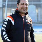 رئيس الاتحاد السوري لكرة القدم يعتذر لمشجعي بلاده