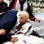 انتظرته 16 عاما.. الموت يغيب والدة أسير محرر بعد يوم من إطلاق سراحه