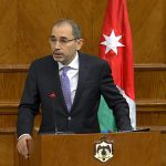 الأردن یوافق علی استضافة جولة جدیدة من المحادثات الیمنیة