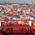 كبير المفاوضين الصينيين للتجارة سيزور واشنطن