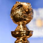 ترشيحات جوائز جولدن جلوب لعام 2019