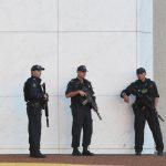الشرطة تؤكد إرسال طرود مثيرة للريبة لعدة سفارات أجنبية في استراليا