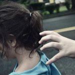 خطف الأطفال يتصدر عناوين الأخبار لكنه نادر في أمريكا
