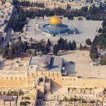 الأردن يدين الانتهاكات الإسرائيلية للمسجد الأقصى