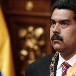فنزويلا تدفع ثمن مواقف وسياسات ضد واشنطن وتل أبيب