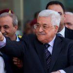 رويترز: السلطة الفلسطينية ستطلب قرضا ماليا من الدول العربية لمواجهة أزمتها المالية
