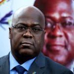 الخاسر في انتخابات الكونغو يرفض قبول النتيجة ويعتبرها «انقلابـا»