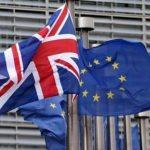 الاتحاد الأوروبي يرفض إجراء محادثات مع بريطانيا بشأن الخروج