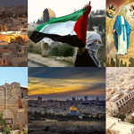 دولة الاحتلال تخشى الاعتراف بـ«الجنسية الفلسطينية» للسيد المسيح