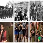 دراسة تاريخية يهودية: «بائعات الهوى» أسسن دولة الاحتلال